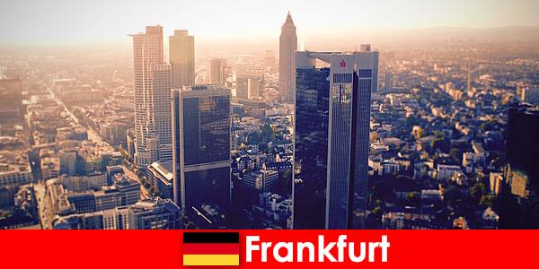 Bordelle und Puffs in Frankfurt am Main erstklassiges Escortservice für noble Gäste